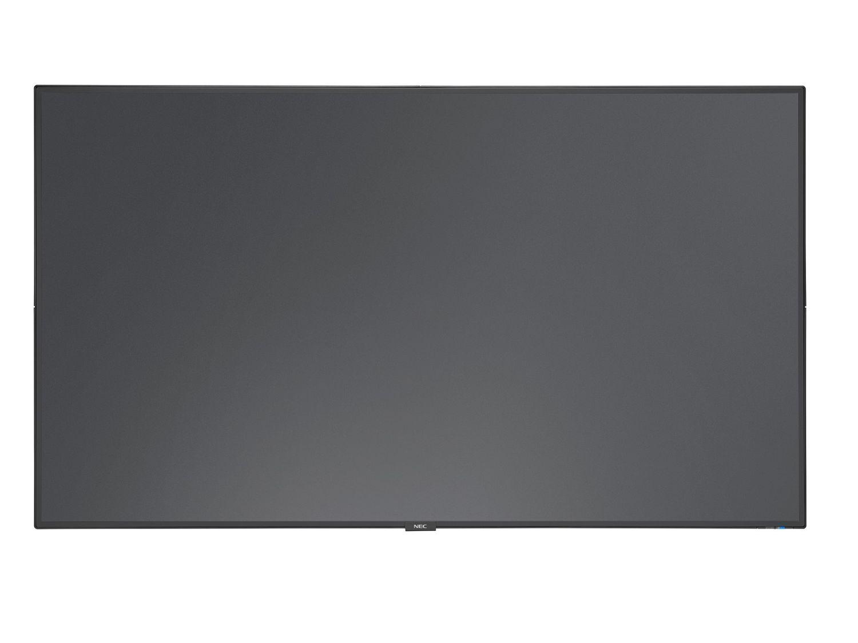 NEC Monitor 43 MultiSync C431 S-PVA 1920x1080 400cd/m2