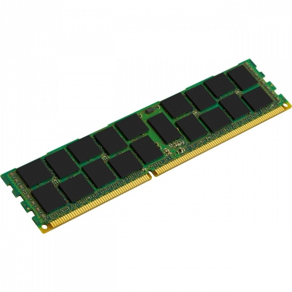 IBM 16GB TruDDR4 RDIMM 7X77A01303
