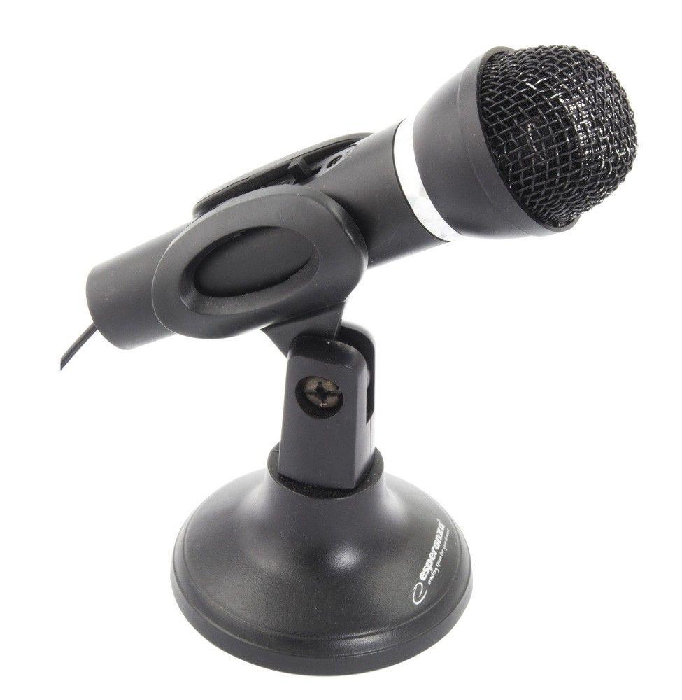 Esperanza MIKROFON SING
