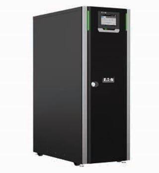 Eaton UPS 93PS 10kVA 3/3 93PS-10(10)-1x9Ah-MBS