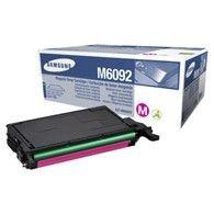 HP SAMSUNG SU348A Toner Samsung CLT-M6092S Magenta 7 000str CLP-770ND