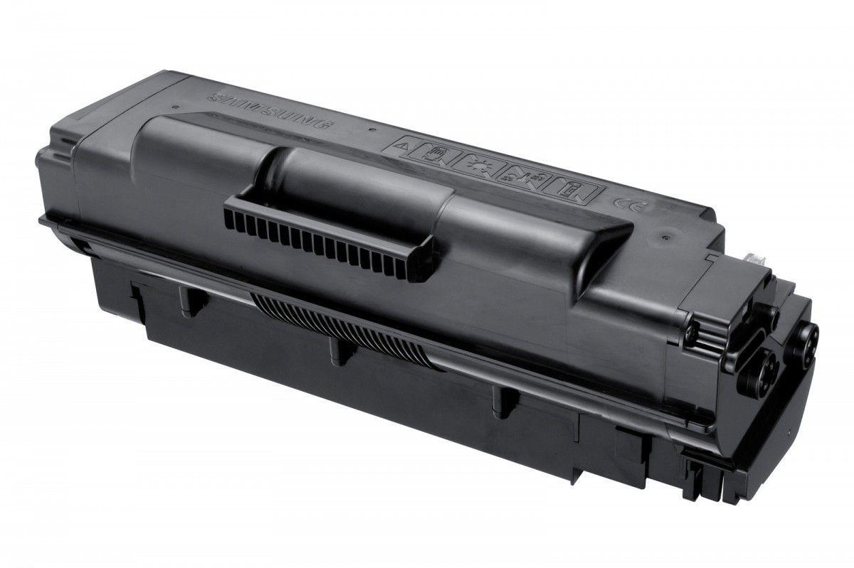HP SV058A Toner Samsung MLT-D307E Extra H-Yield Black 20 000str ML-5010ND