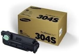 HP MLT-D304S Black Toner Cartridge