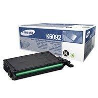 HP SAMSUNG SU216A Toner Samsung CLT-K6092S Black 7 000str CLP-770ND
