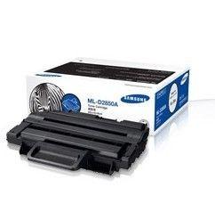 HP Samsung ML-D2850A Black Toner