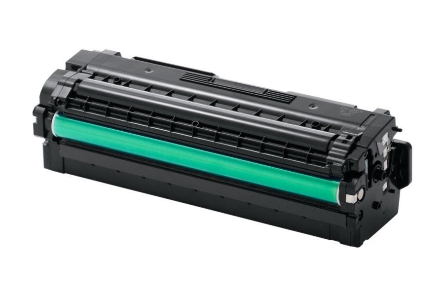HP Samsung CLT-M505L H-Yield Magenta