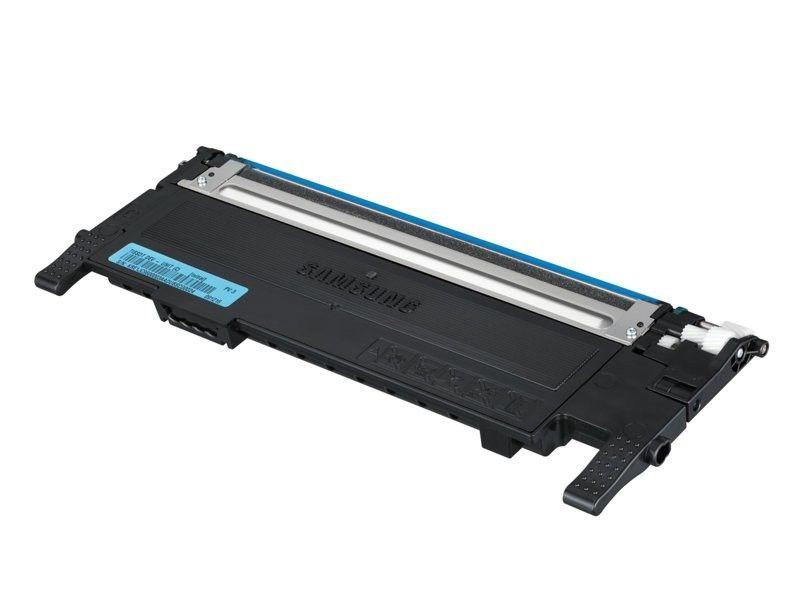 HP Samsung CLT-K4072S Black Toner