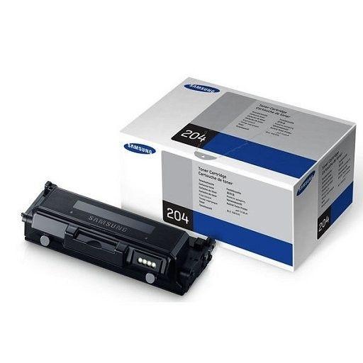 HP SU938A Toner Samsung MLT-D204S Black 3 000str M3325/M3375/M3825/M3875/M4025/M4075