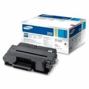 HP SU951A Toner Samsung MLT-D205E Black 10 000str ML-3710/SCX-5637/SCX-5737