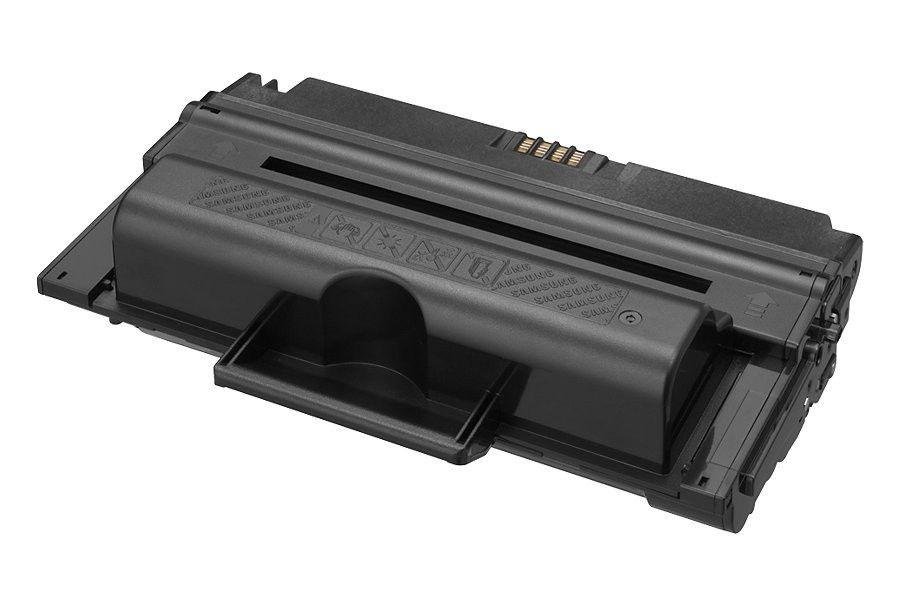 HP SU987A Toner Samsung MLT-D2082S Black 4 000str SCX-5635FN/SCX-5835FN