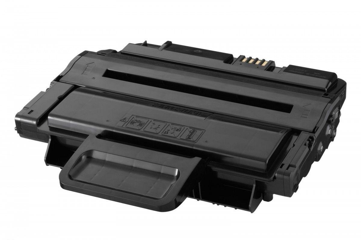 HP SV004A Toner Samsung MLT-D2092S Black 2 000str SCX-4824FN/4828FN