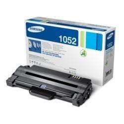 HP Samsung MLT-D1052S Black Toner
