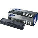HP Samsung MLT-D111L H-Yield Black Toner