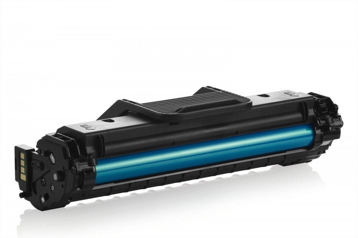 HP Samsung MLT-D117S Black Toner