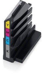 HP SU430A Pojemnik na zużyty toner Samsung CLT-W409 1250/5000 str CLP-31x, CLX-317x