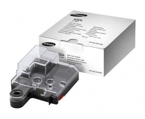 HP SU434A Pojemnik na zużyty toner Samsung CLT-W504 3 500/14 000str CLP-415/CLX-419
