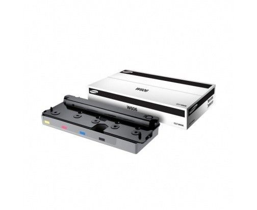 HP CLT-W606 Waste Toner Container