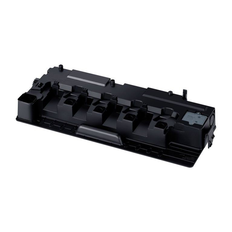 HP SS701A Pojemnik na zużyty toner Samsung CLT-W808 33 700str SL-X4220/4250/4300