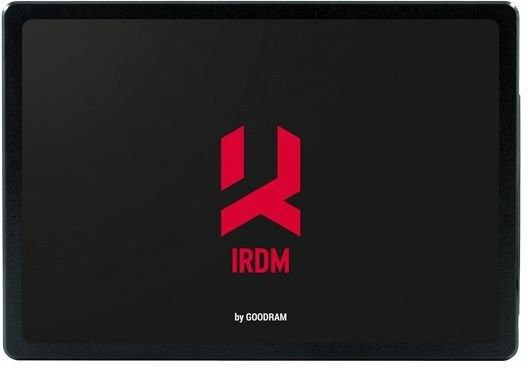 GoodRam IRDM 240GB SATA3 550/540MB/s