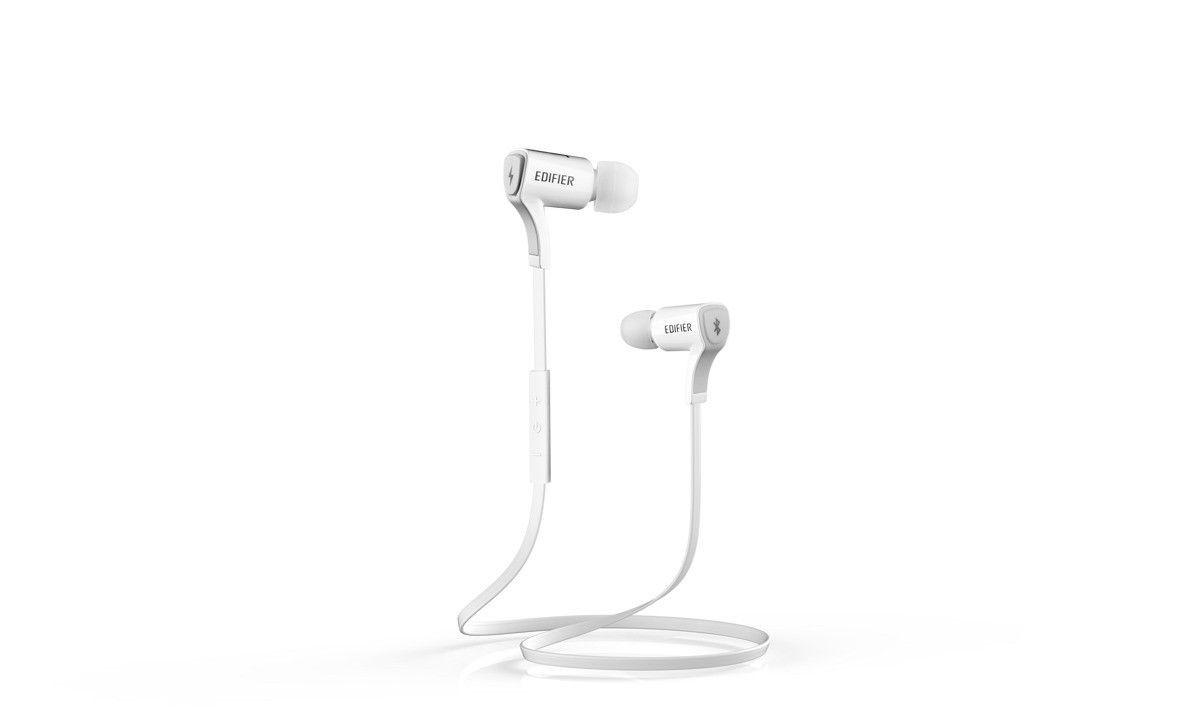 Edifier Słuchawki W288BT white