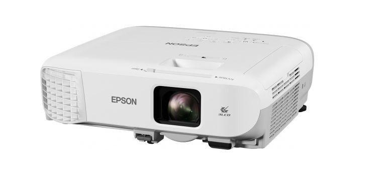 Epson V11H867040