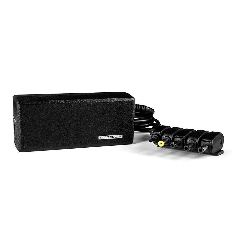 ModeCom Zasilacz sieciowy Modecom ROYAL MC-D90.1AC do ACER 90W , Automatic