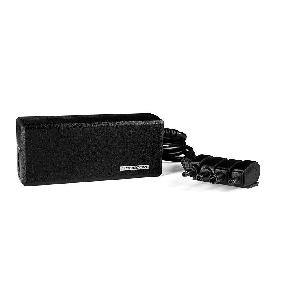 ModeCom Zasilacz sieciowy Modecom ROYAL MC-D90.1HP do HP 90W , Automatic