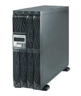 Legrand UPS DAKER DK+ 6000VA 4 MIN 310174