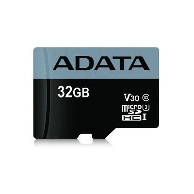 A-Data AUSDH32GUI3V30S-R