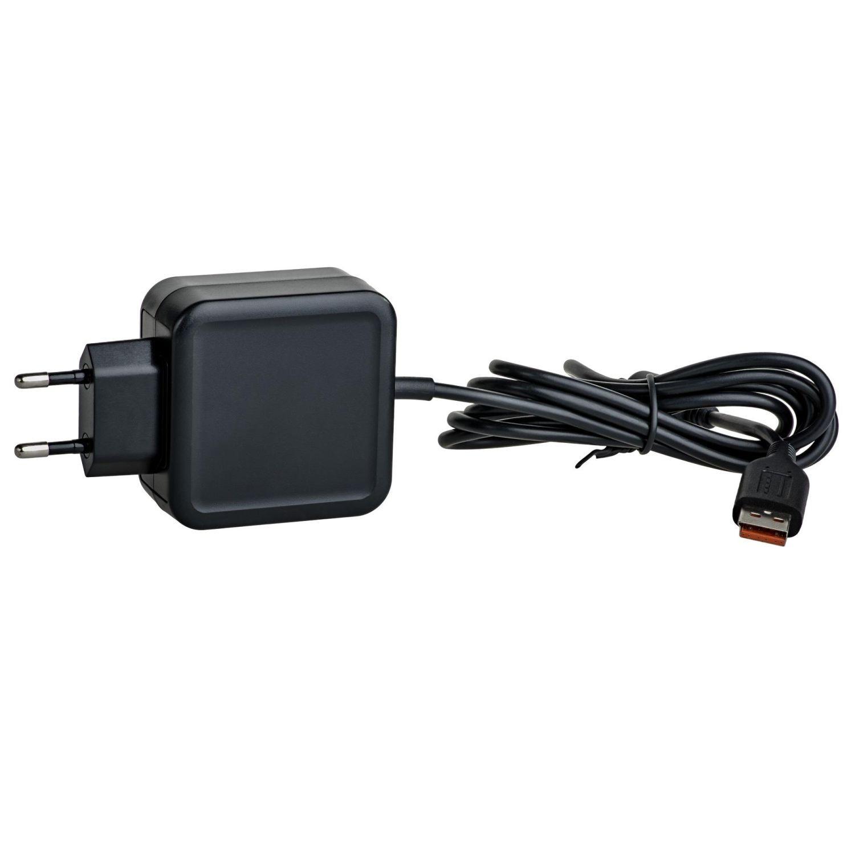 Akyga AKY AK-ND-59 zasilacz do laptopa AK-ND-59 20V/2.0A 40W Lenovo Power USB YogaProPlug