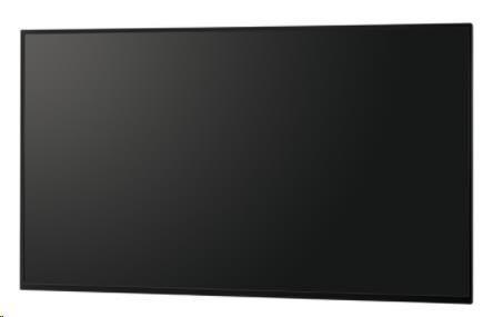 Sharp Monitor 49 PN-Y496
