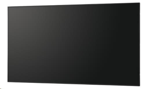 Sharp Monitor 55 PN-R556