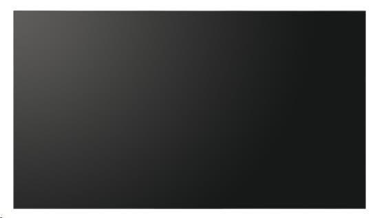 Sharp Monitor 70 PN-V701