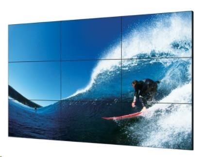 Sharp Monitor 60 PN-V600A