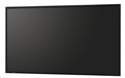 Sharp Monitor 90 PN-R903A