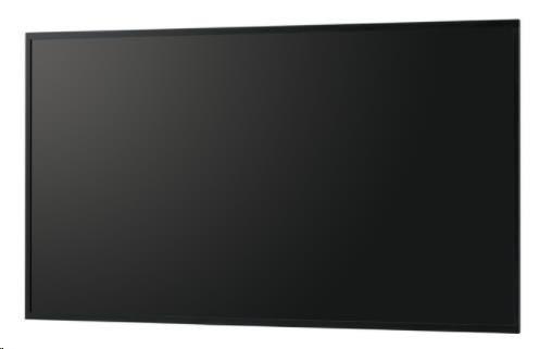 Sharp Monitor 70 PN-R706