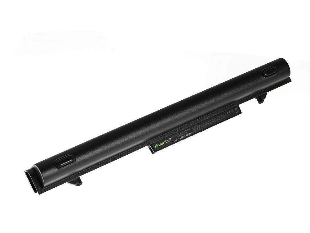 Green Cell Bateria do HP ProBook 430 14,4V 4,4Ah