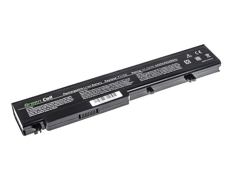 Green Cell Bateria do Dell 1710 T117C 11,1V 4,4Ah