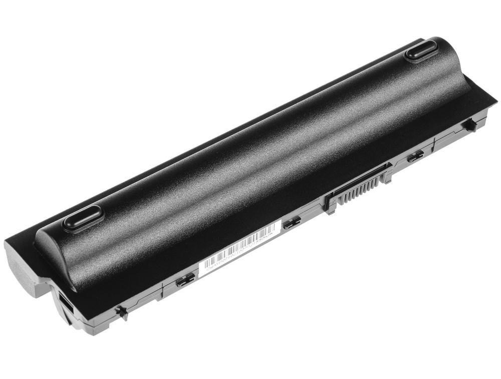 Green Cell Bateria PRO Dell E6220 11,1V 7,8Ah