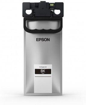 Epson Tusz T9461 CZARNY 136.7 ml do serii WF-C5xx 10000 stron