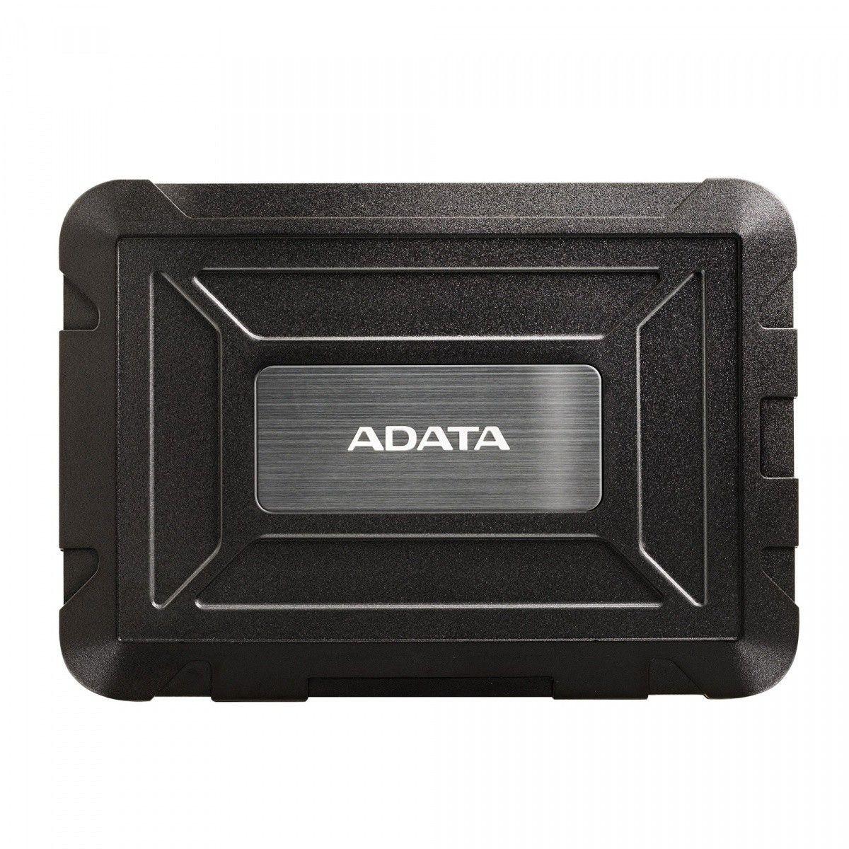 A-Data AED600U31-CBK