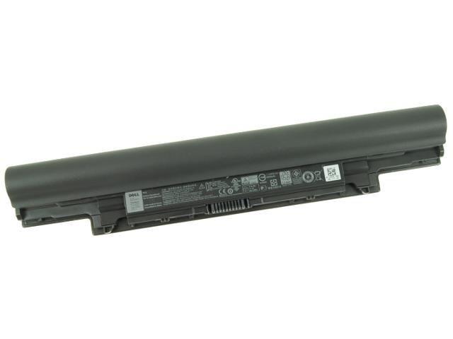 Dell Bateria 62Wh 4 ogniwa