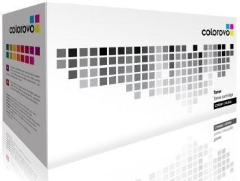 Colorovo toner 2120-BK (Brother TN-2120, Black, 2600 str)