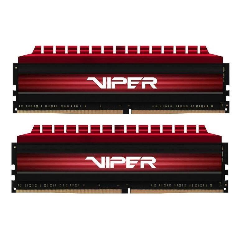 Patriot Pamięć DDR4 Viper 4 2x 8GB 3733MHz CL17