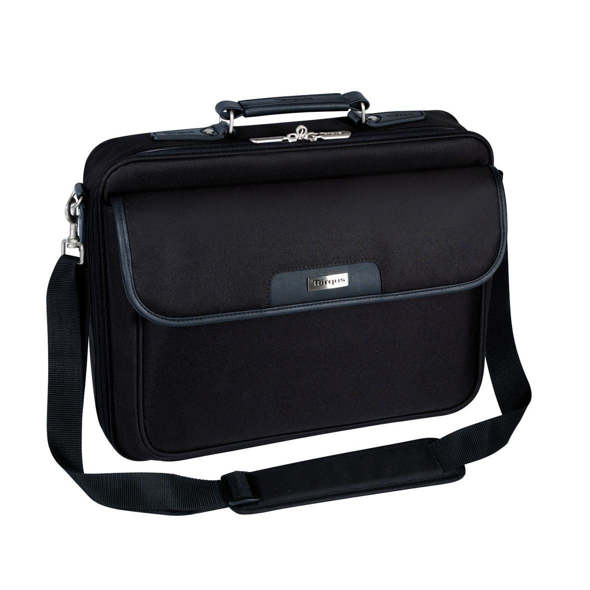 Targus Notepac torba do notebooka 15.4'' - 16''