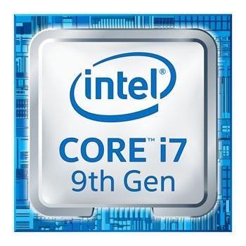 Intel Procesor Core i7-9700KF BOX 3.60GHz, LGA1151