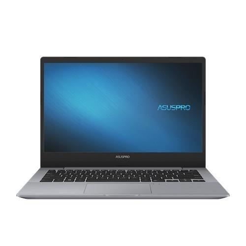 Asus Laptop P5440FF-BM0029R W10PRO i5-8265U/8/256/MX130/14 cali Gwarancja: 2 Years on-site NBD - PROMOCJA zapytaj o Rabat - szczegóły u PM