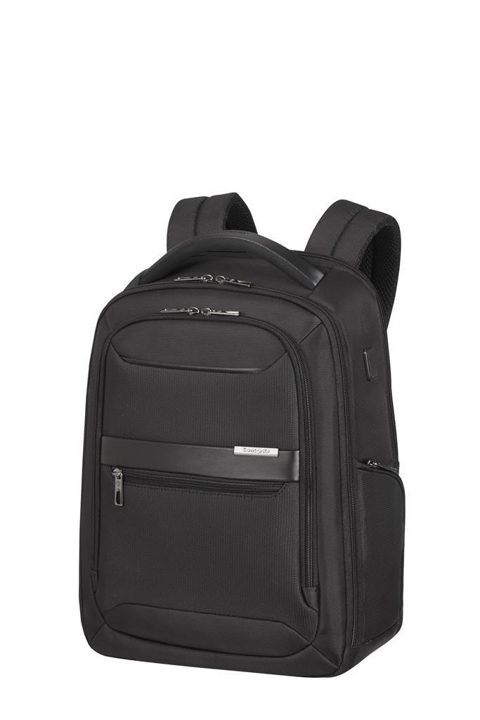 Samsonite Plecak na laptopa VECTURA EVO 14 czarny