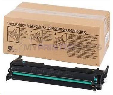 Konica Minolta Minolta Drum do MF 1600/MF 2600/2800/3600/3800 (optický válec)