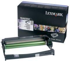 Lexmark Bęben | 30000 str. | E232/E330/E332/E340/E342